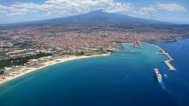 ambiente, Sicilia, Economia