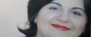 Scomparsa da 15 giorni da Campofiorito, la storia di Claudia Stabile a Chi l'ha visto