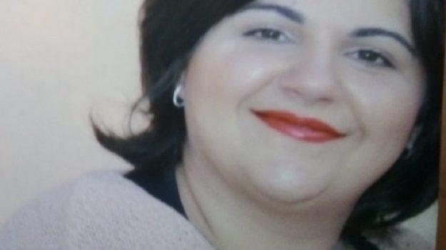 donna scomparsa, Claudia Stabile, Palermo, Cronaca