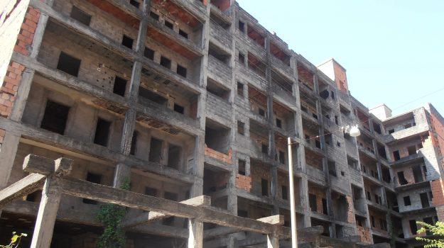 edilizia, Catania, Cronaca