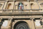 Caltanissetta, la giunta devolve 20mila euro alla Croce Rossa