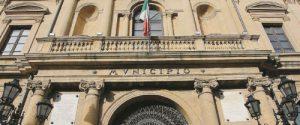 Stabilizzazione dei precari a Caltanissetta, in 41 ancora col fiato sospeso
