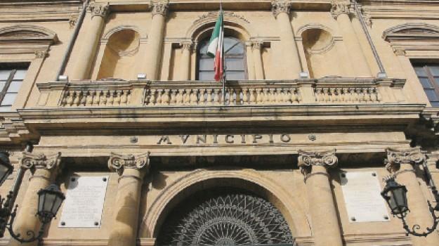 Stabilizzazione dei precari a Caltanissetta, in 41 ancora col fiato sospeso - Giornale di Sicilia