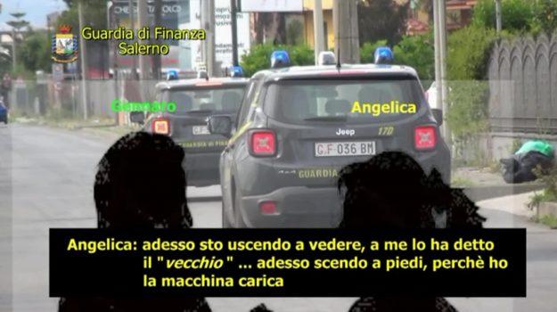 reddito di cittadinanza, sigarette, Sicilia, Cronaca