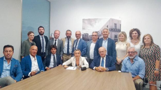 corte d'appello, Caltanissetta, Cronaca