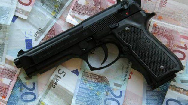 criminalità, sicurezza, Sicilia, Cronaca