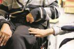 Catania, il Comune avvia i servizi per disabili nelle scuole