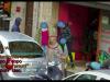 Droga tra Palermo e Misilmeri, hashish anche ai minorenni: 8 misure cautelari