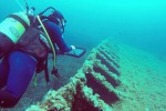 La Carta di Naxos per la tutela del mondo sommerso