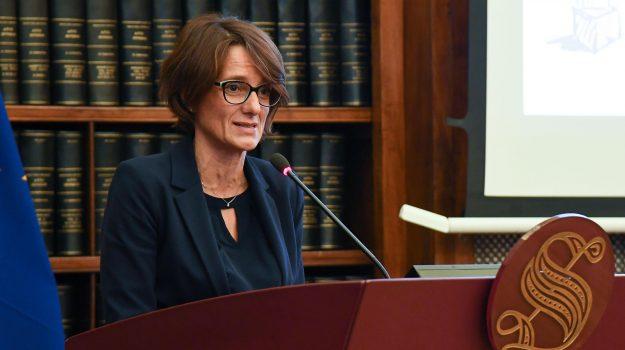 famiglia, Elena Bonetti, Sicilia, Politica