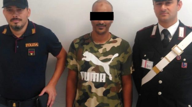 terrorismo, Palermo, Cronaca