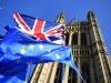 Brexit, il governo Johnson: la trattativa con l'Ue si chiuderà nel 2020