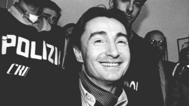 mafia, Felice Maniero, Sicilia, Cronaca