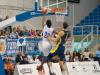 Basket, per il big match contro il Torino la Fortitudo Agrigento ritrova Cuffaro
