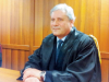 Il pizzo sulle buste paga a Canicattì, una condanna a cinque anni