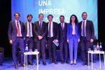 Imprenditoria giovanile, firmato a Catania un patto per rilanciare la Sicilia