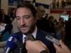 """Ragusa-Catania, Cancelleri: """"L'opera si farà e sarà pubblica e gratuita"""