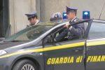 Truffa con polizze false, due assicuratori nei guai a Nicosia