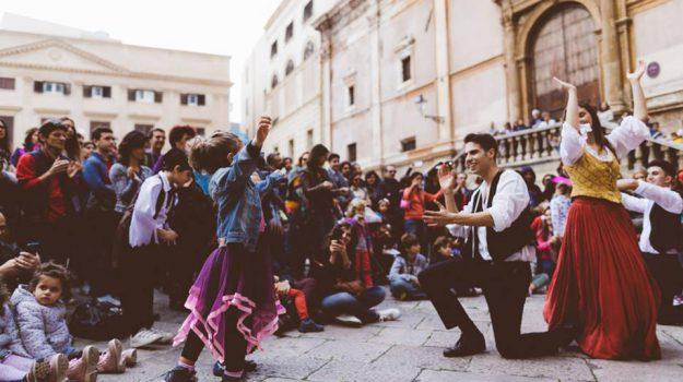 festa dei morti, halloween, Sicilia, Società