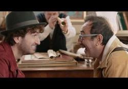 «Il giorno più bello del mondo»: la clip del nuovo film di Alessandro Siani La pellicola nelle sale dal 31 ottobre arriva dopo il successo di «Mister Felicità» del 2017  - Corriere Tv