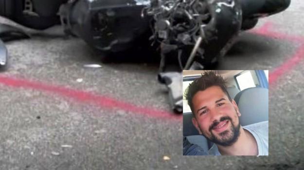 Incidenti, Alfio Mazzurco, Messina, Cronaca