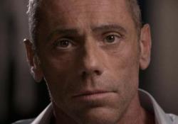 «Io ho ucciso», Pietro Maso si confessa sul Nove  Il 19enne che uccise i genitori il 17 aprile 1991  si racconta in un'intervista tv   - Corriere Tv