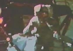 L'Apollo 15 e la dimostrazione dell'esattezza delle tesi di  Galileo  - Corriere Tv