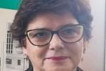 Caltanissetta, il Tribunale dei minori è senza magistrati