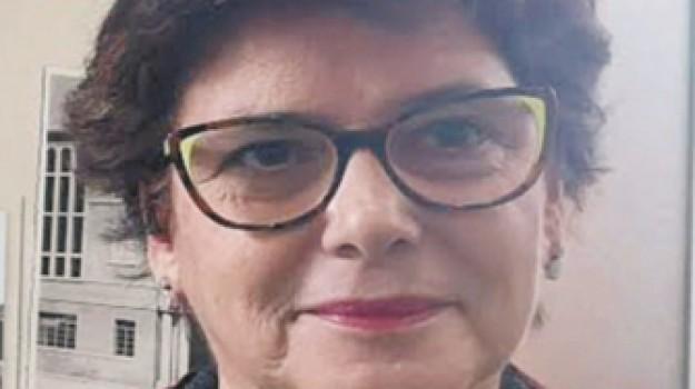 TRIBUNALI, Laura Vaccaro, Caltanissetta, Cronaca