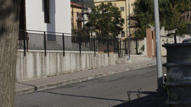 calabria, omicidio, Sicilia, Cronaca