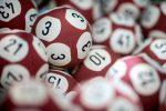 Lotto, a Barcellona Pozzo di Gotto il premio più alto: vinti 18.750 euro