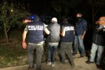 A Vittoria 15 arresti di mafia
