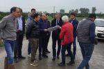Ponte sul fiume Gornalunga, dalla Regione oltre 3 milioni per la riparazione