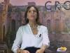 Coronavirus a Palermo, la puntata speciale di Cronache siciliane in diretta