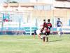 A Marsala otto gol per un punto, finisce 4-4 con il Castrovillari