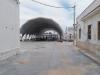 Mercato ittico di Trapani, apertura in ritardo e mancanza d'acqua