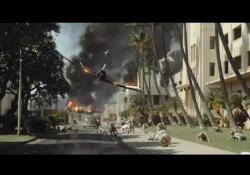 «La battaglia di Midway, pur rappresentando una sconfitta di proporzioni catastrofiche, non fece perdere un metro di territorio al Giappone e non modificò minimamente i confini del suo Impero». Così lo storico britannico John Keegan descrisse lo scontro che si combattè sull'atollo del Pacifico...