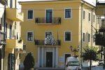 Municipio di Montedoro, al via la stabilizzazione di 13 dipendenti