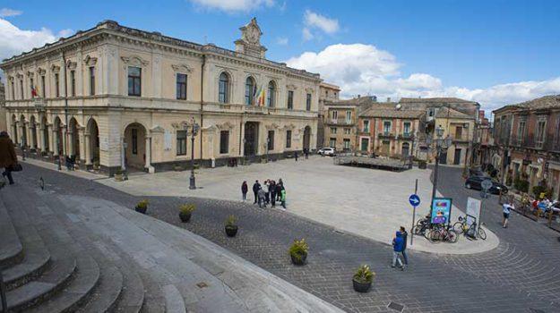 palazzolo acreide, Siracusa, Cronaca