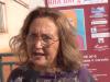 Tumore al seno, 2500 casi all'anno in Sicilia: il video del Bra Day a Palermo
