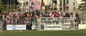 Il Palermo suona la nona sinfonia: basta Lancini, battuto anche il Nola