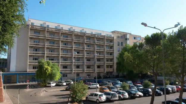 OSPEDALI, sanità, Palermo, Cronaca