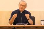 padre Bruno Rampazzo