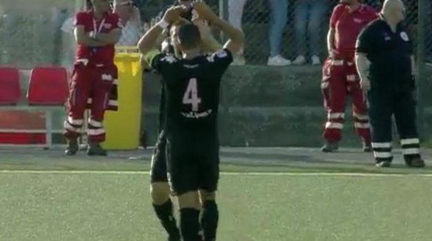 palermo calcio, Gianni Ricciardo, Mario Alberto Santana, Palermo, Calcio