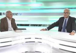 Perché gli americani si preoccupano del «piccolo e bello» La video rubrica «Merito e regole» - CorriereTV