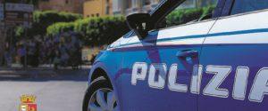 Ladro seriale incastrato da un'impronta digitale: arrestato a Ragusa