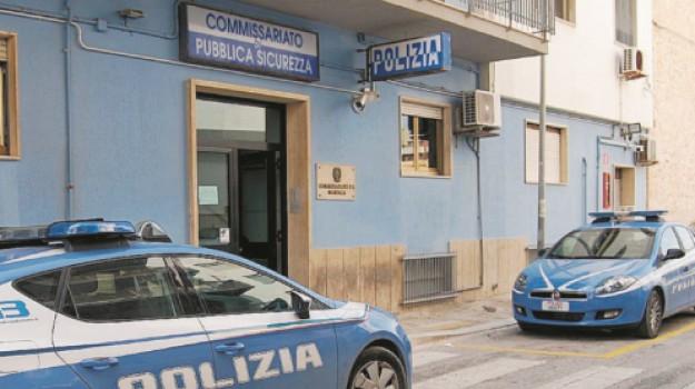 Maltrattamenti, Trapani, Cronaca