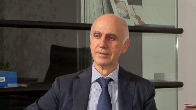 aeroporto palermo, Francesco Randazzo, Giovanni Scalia, Palermo, Economia