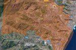 Messina, raccolta differenziata porta a porta: si parte con le nuove zone