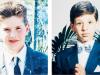 """Casteldaccia, 28 anni fa la scomparsa di Salvatore Colletta. La mamma: """"Chi sa, parli"""""""